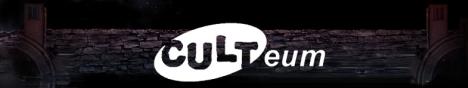 CULTeum